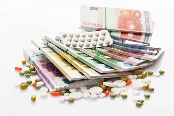 Vorauszahlung Von Privaten Krankenversicherungsbeiträgen Steuern