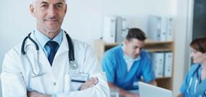 G-Untersuchungen: Rolle bei der arbeitsmedizinischen Vorsorge
