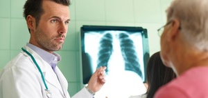 Arbeitsmedizinische Versorgung: Zahl der Betriebsärzte sinkt