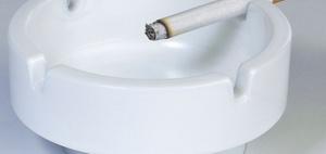 Colours of law: OLG zeigt Herz für Raucher und Pizzaliebhaber