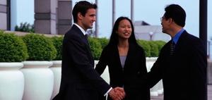 Führung in China: Wie chinesische Mitarbeiter ticken