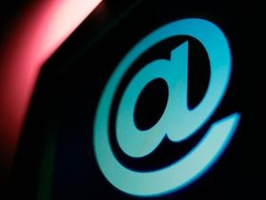 Widerruf eines per E-Mail geschlossenen Maklervertrag
