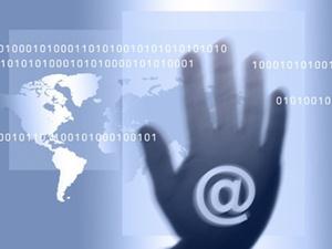 Empfänger haftet: Wenn wichtige Mails im Spam-Ordner landen