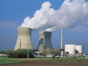 Europarechtswidrigkeit der Kernbrennstoffsteuer