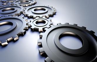 FG Kommentierung: Grunderwerbsteuervergünstigung bei Umstrukturierungen im Konzern