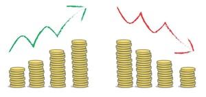 Deutsche Hypo-Index: Immobilienklima sinkt weiter