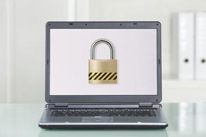 DS-GVO: Checkliste für Datenschutzbeauftragte