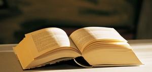 Klatsche vom BGH für 1.300 Seiten langes Urteil aus Köln