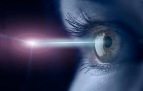 Auge (1)