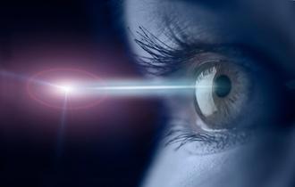 Digital Marketing: SevenOneMedia setzt bei Digitalvermarktung auf Augmented Reality