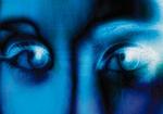 Augen Big Brother