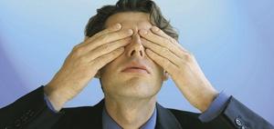 bAV: Mehr Vertrauen in Arbeitgeberinfo als in die Medien