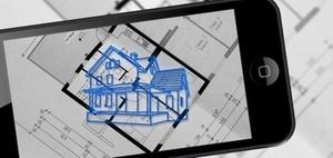 Niedersachsen bringt digitale Baugenehmigung auf den Weg