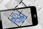 Augmented Reality_digitale Baugenehmigung