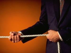 CBRE erhält Property-Management-Mandat für Gewerbeportfolio