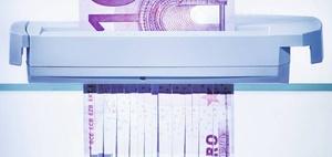 Haftung für Zahlungen nach Insolvenzreife
