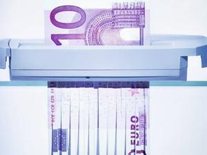 Haftung der GmbH Geschäftsführer bei Entscheidungen
