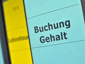 BN-Grundsätze: Korrektur-Beitragsnachweis entfällt ab 2014