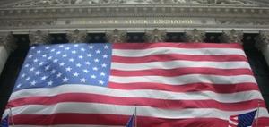 Steuerbescheinigungen bei American Depository Receipts