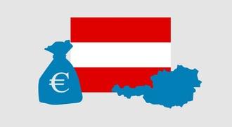 BMF: Forderungen mit Gewinnbeteiligung nach Art. 11 Abs. 2 DBA-Österreich