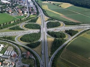 Aus LBBW Immobilien wird Süddeutsche Wohnen