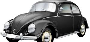 VW: Überleben? Nur mit Compliance-Management