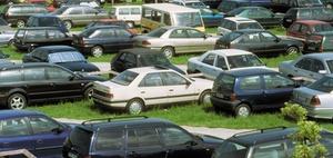 LfSt: Umsatzsteuerbetrug in Millionenhöhe bei Autokauf