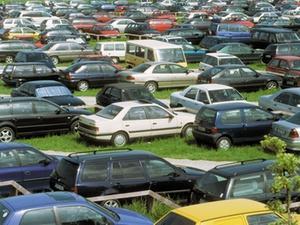 BMF: Umsatzsteuer bei Zahlungen der Hersteller an Autobanken