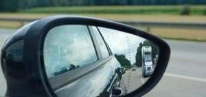 Vergütung für nebenberufliche Fahrer im Bereich der Altenhilfe