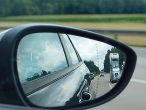 Keine Reisekostenerstattung für Beamte der Autobahnpolizei