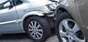 Ab welcher Schadenshöhe kostet Unfallflucht den Führerschein?