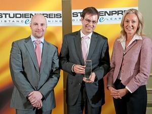 Preisträger im E-Learning stehen fest