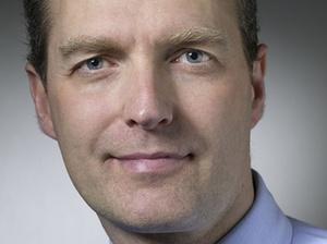 Neuer Leiter Corporate Human Resources bei der BSH