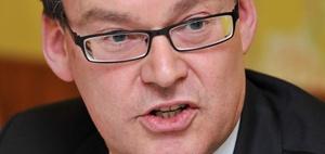 Verband: GdW übernimmt BID-Vorsitz