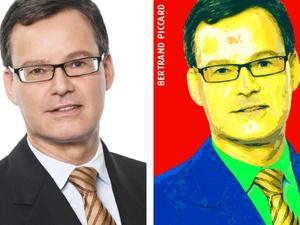 Axel Gedaschko ...