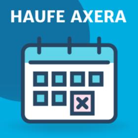Axera-Webinar