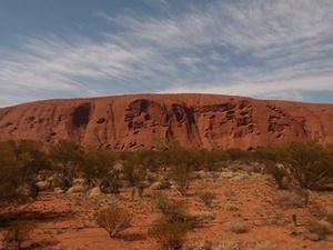 Unternehmen: TIAA Henderson expandiert nach Australien