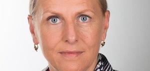 Babette Fröhlich wird Personalchefin bei Osram