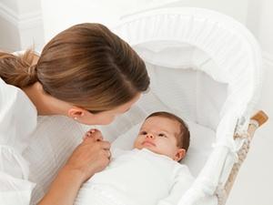 Kein Umgangsrecht für die leibliche Mutter