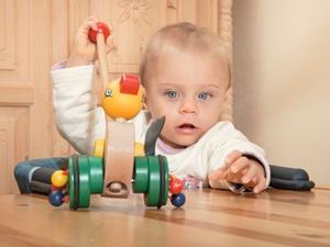 OLG-Urteil: Innerhalb eines Jahres Rückführung des Kindes beantra