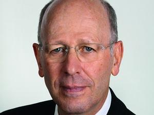 Personalie: Professor Dr. Hansjörg Bach in vhw-Kuratorium berufen