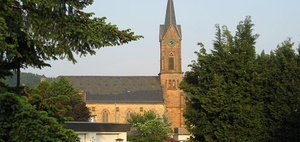 Stärkere Überprüfung der arbeitsrechtlichen Kirchenentscheidungen