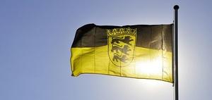 Heidenheim: Capital Bay übernimmt Wohnportfolio von Immovation