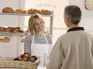 BMF: Sachbezugswert für Essenmarken