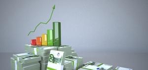 Grundlegendes zur Liquiditätsplanung und -steuerung