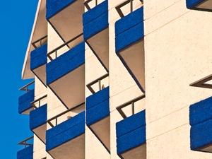 Wohnungskäufer haftet nicht für rückständiges Hausgeld Wohngeld
