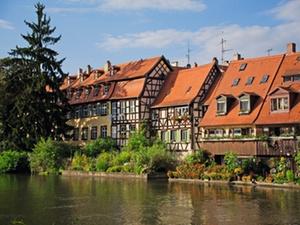 Renditen deutscher Immobilien sinken bis 2018 auf sechs Prozent