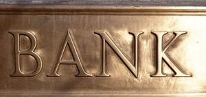 Einwendungen gegen den KapESt-Abzug durch die Bank