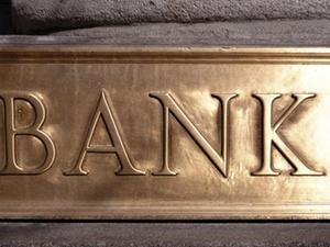 Bank darf bei Fehlbuchungen keine gesonderte Gebühr verlangen