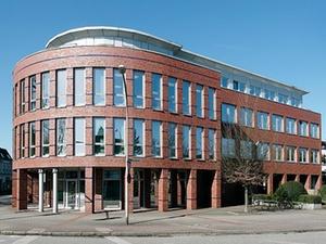 Fair Value verkauft zwei Bankfilialen im Kreis Pinneberg
